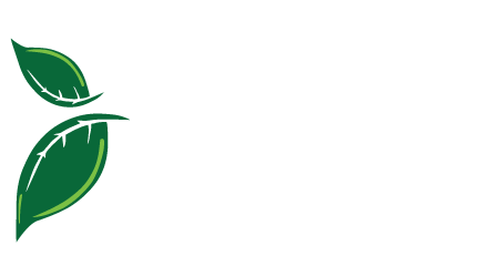 Park Colony Apartments Logo